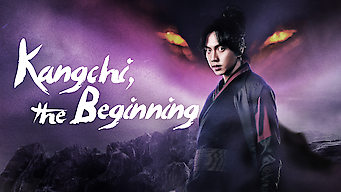 Kangchi, The Beginning (2013)