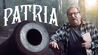 Patria (2019)
