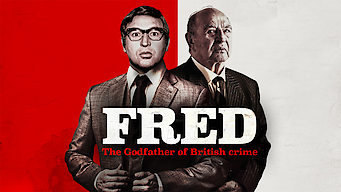 Fred (2018)