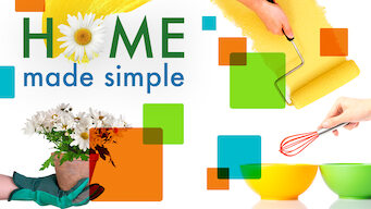 Home Made Simple (2013)