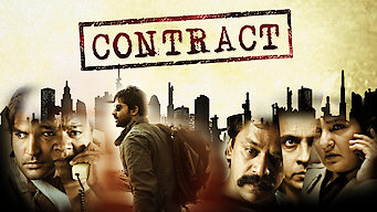 Contract (2008)