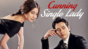 Cunning Single Lady (2014)