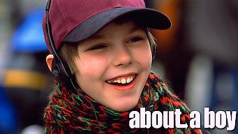 About a Boy (2002)