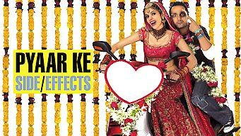 Pyaar Ke Side Effects (2006)