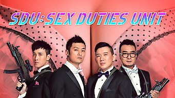 SDU: Sex Duties Unit (2013)