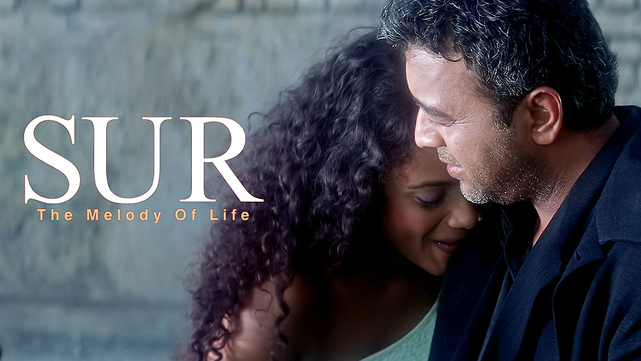 Sur: The Melody of Life on Netflix UK