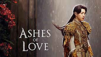Ashes of Love (2018)