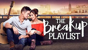 The Breakup Playlist (2015)