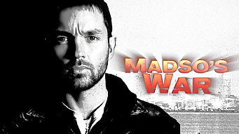 Madso's War (2010)