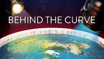 Behind the Curve (2018)