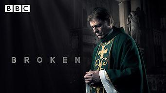 Broken (2017)