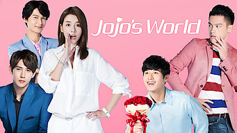 Jojo's World (2017)