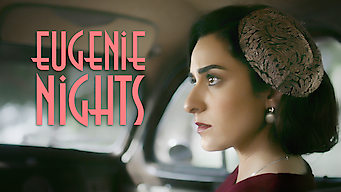 Eugenie Nights (2018)