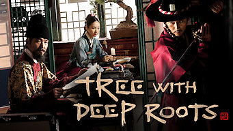 Tree With Deep Roots (2011)