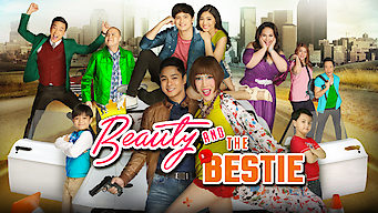 Beauty and the Bestie (2015)