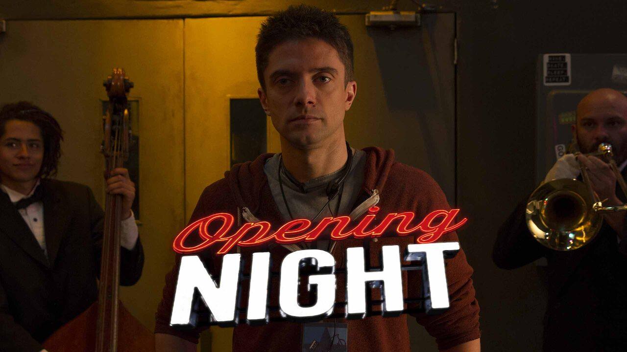 opening night netflix - 1280×720
