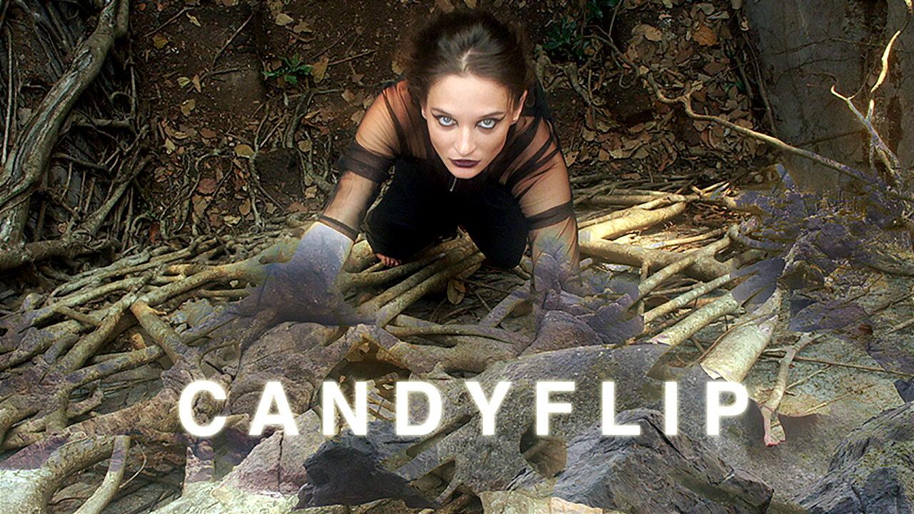Candyflip on Netflix UK