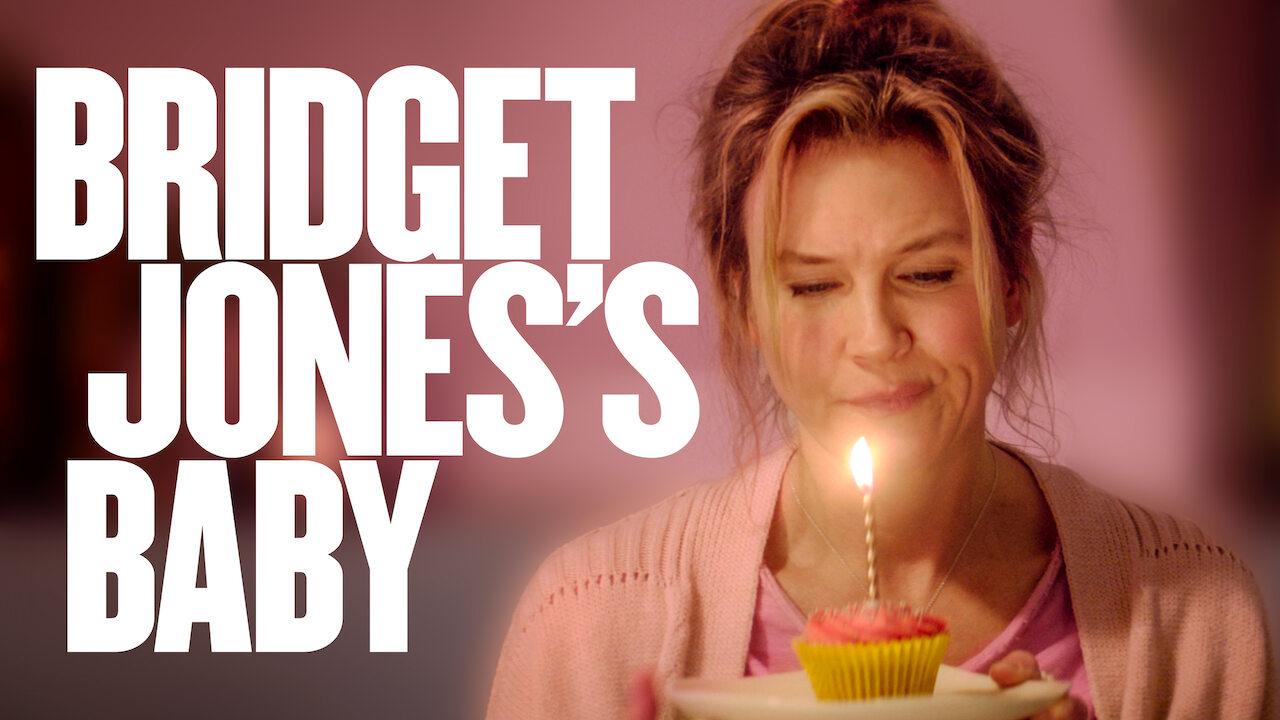 Is Bridget Jones S Baby 2016 Available To Watch On Uk Netflix Newonnetflixuk