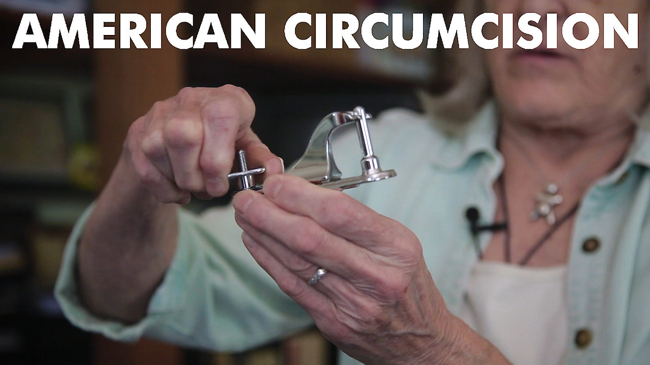 American Circumcision on Netflix UK