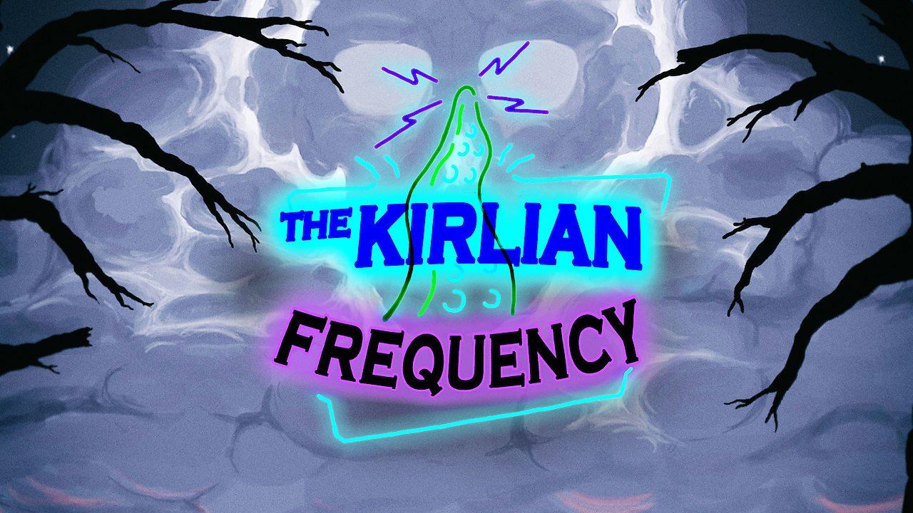 The Kirlian Frequency on Netflix UK