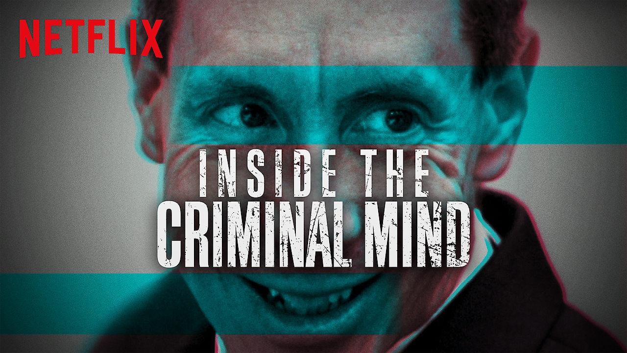 criminal netflix - photo #34