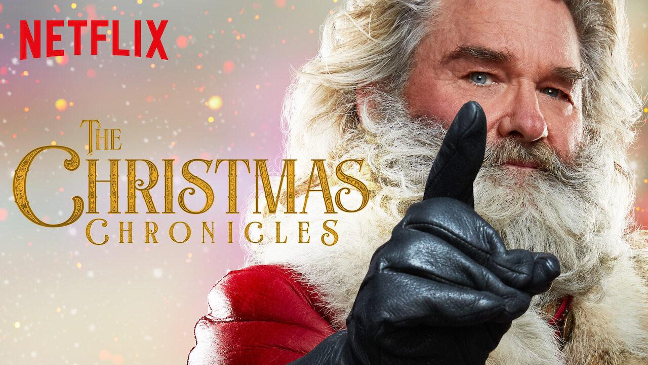 "Info Page: The Christmas ChroniclesNetflix Originaldocument.cookie=""nf_location = US; expires=Sat, 27 Jul 2019 23:35:44 Europe/London; path=/;""The Christmas Chronicles"
