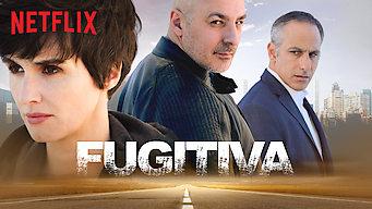 Fugitiva (2018)