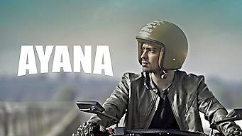 Ayana (2017)