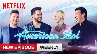 American Idol (2019)