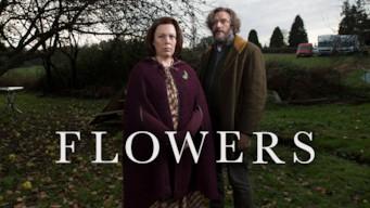 Flowers (2016)