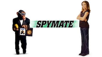 Spymate (2006)