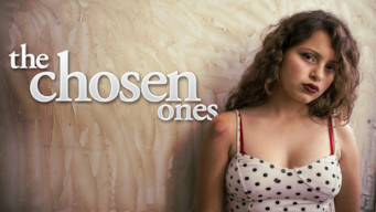 The Chosen Ones (2015)