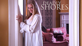 Deadly Shores (2018)