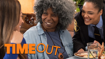 Time Out (2018)