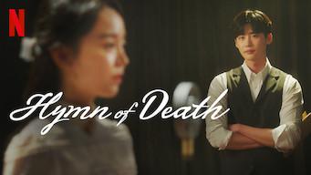 Hymn of Death (2018)
