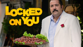Locked on You (2018)