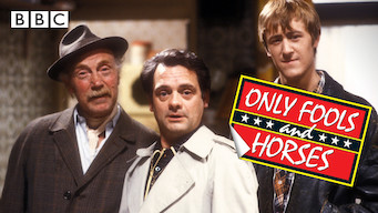 Only Fools and Horses (2003)