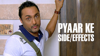 Pyaar Ke Side Effects (2006)