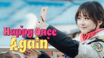 One More Happy Ending (2016)