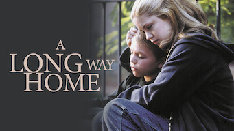 A Long Way Home (2003)