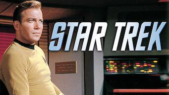 Star Trek (1968)