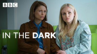 In The Dark (2017)