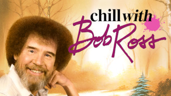 Chill with Bob Ross (1994)