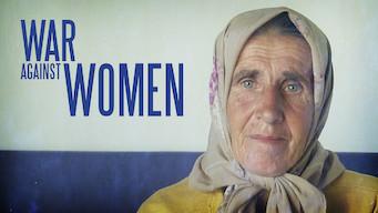 War Against Women (2013)