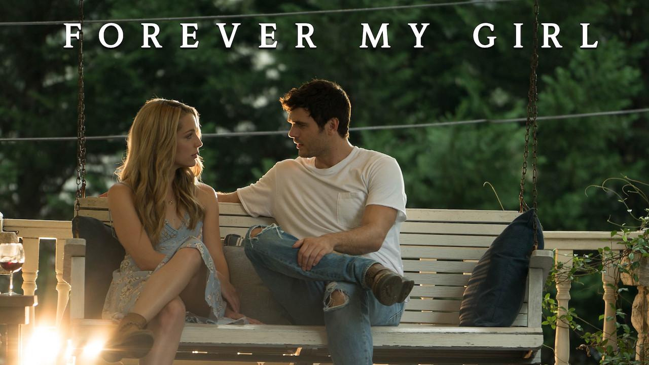forever my girl download subtitles
