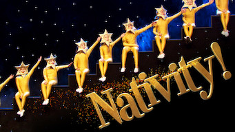 Nativity! (2009)