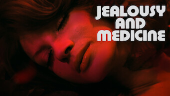 Jealousy and medicine (1973)