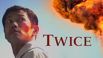Twice (2010)