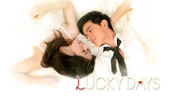 Lucky Days (2010)
