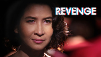 Revenge (2017)